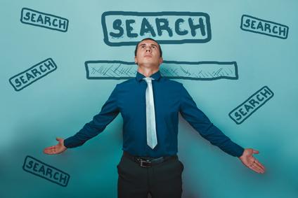 検索エンジンGoogleのミッション