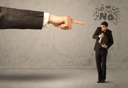 「稼げるアフィリエイター」と「稼げないアフィリエイター」の決定的な違い|「自責」と「他責」