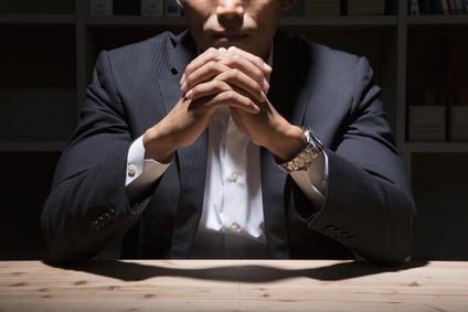 DeNA代表取締役社長兼CEOの守安功氏のWELQ問題に対する考え