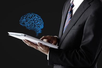 ランクブレイン(RankBrain)とは?【SEO対策情報】|Google検索エンジンにおけるAI(人工知能)の役割とそれに対するSEO対策とは