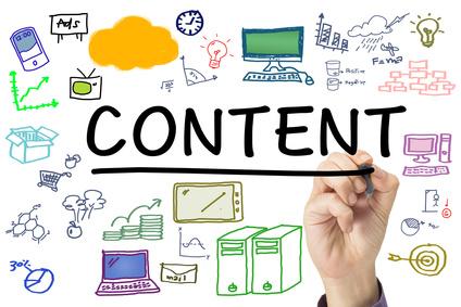 Googleの考える「ユーザーに有益」な「高品質なコンテンツ」