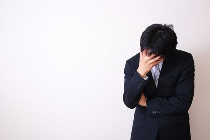 日本学生支援機構の奨学金(旧育英会奨学金)も借金だと知っておいて下さい。|私、経験者の口コミです。