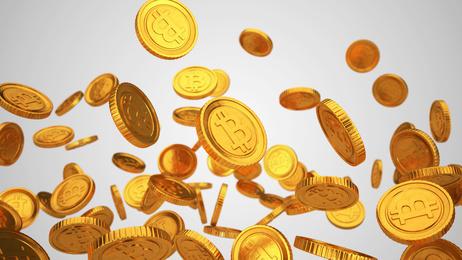【2017年最新ビットコイン情報】ビットコインの価格が高騰中!|ヤバイことになってる!買うなら今!?
