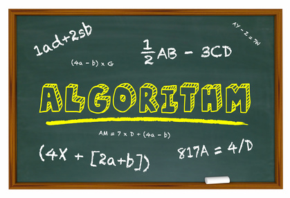 【SEO対策情報】Googleが検索アルゴリズムを改善する仕組み|Googleの本質的な考え方を理解しよう!