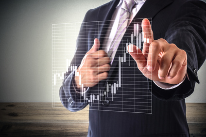 手堅い株式投資のためのチェックシートテンプレート