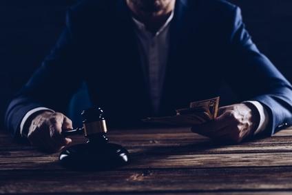 【訴訟】北の達人がはぐくみプラスを提訴!|不正競争防止法違反を根拠に損害賠償を請求