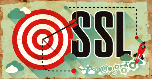 【SEO対策情報】Google、chrome68のリリースによりサイトのSSL化(URLのhttps化)が急務に!|「保護されていない通信」と表示される。