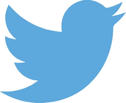 Twitter(ツイッター)でアフィリエイトをする方法